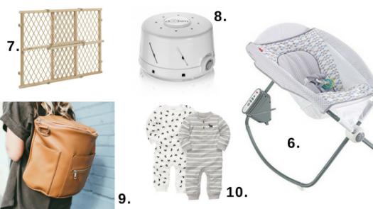 baby-essentials-second-set