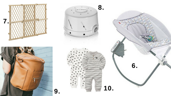 baby-essentials-second-set