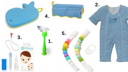 baby-essentials-first-set