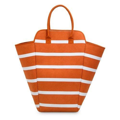 beach-bag-buckhead
