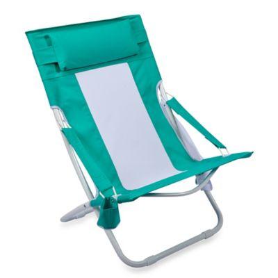 beach-chair-fold
