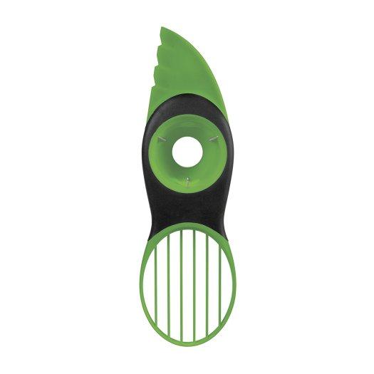 avocado-cutter