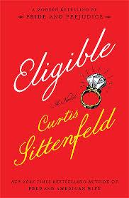 eligible-book