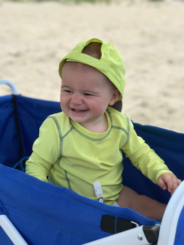 emerson-beach-hat-backwards