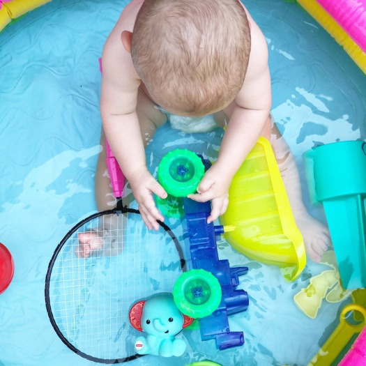 emerson-baby-pool-overhead