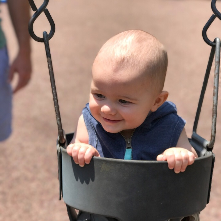 emerson-swing-at-park