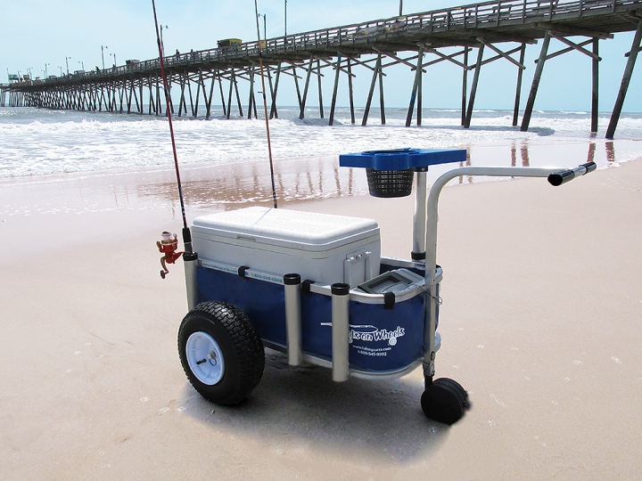 cart-beach-wheels