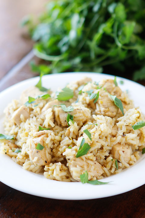 salsa-verde-mexican-chicken-and-rice-01