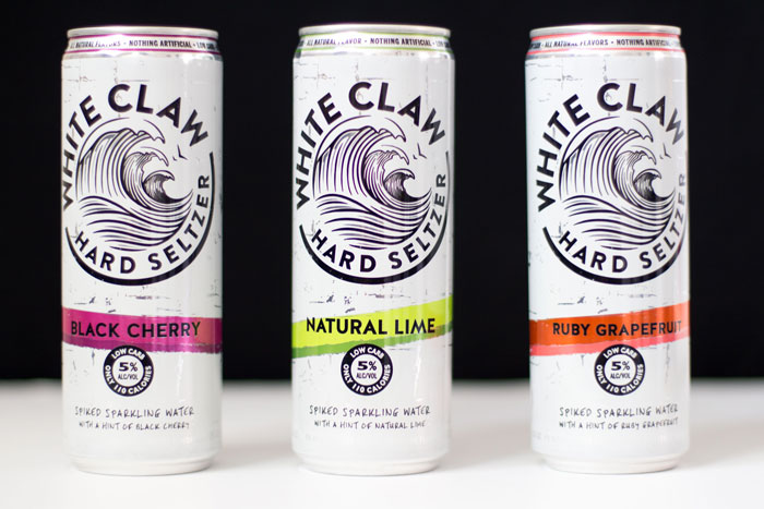 white-claw-hard-selzter