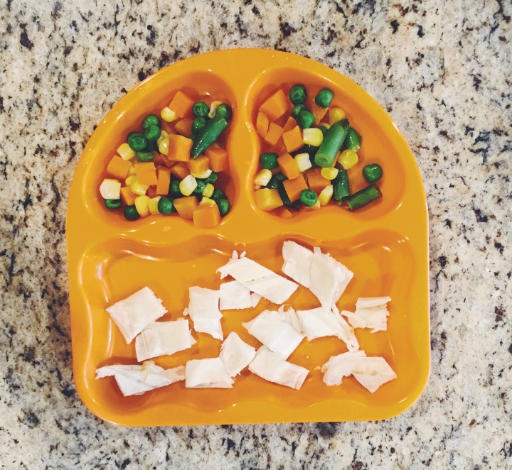 baby-finger-food-quesadilla-veg