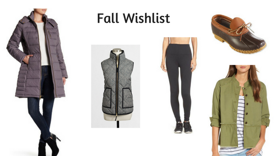 fall-fashion-wishlist