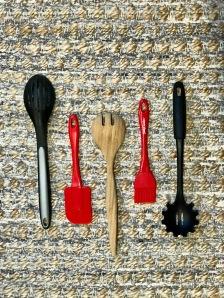 household-sensory-toys2