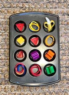 household-sensory-toys1