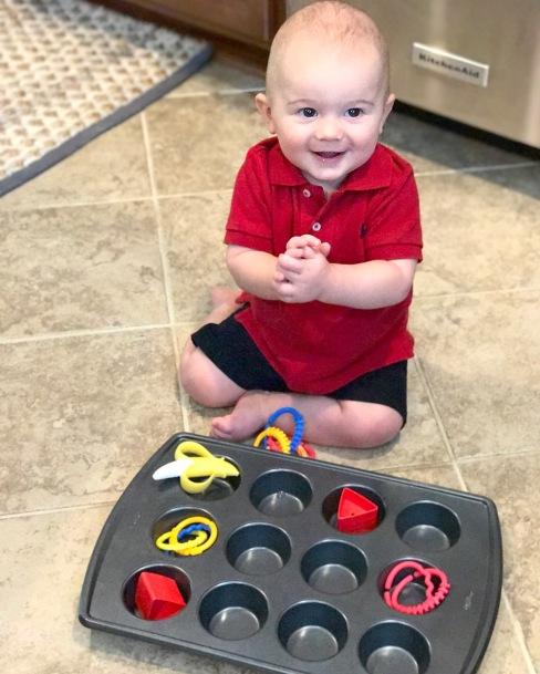 household-sensory-toys