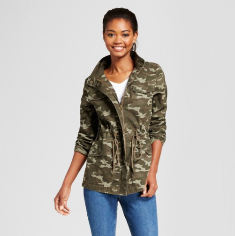 a-new-day-camo-jacket