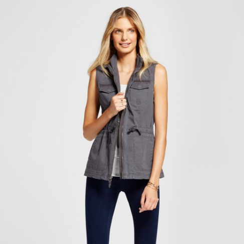 a-new-day-grey-vest