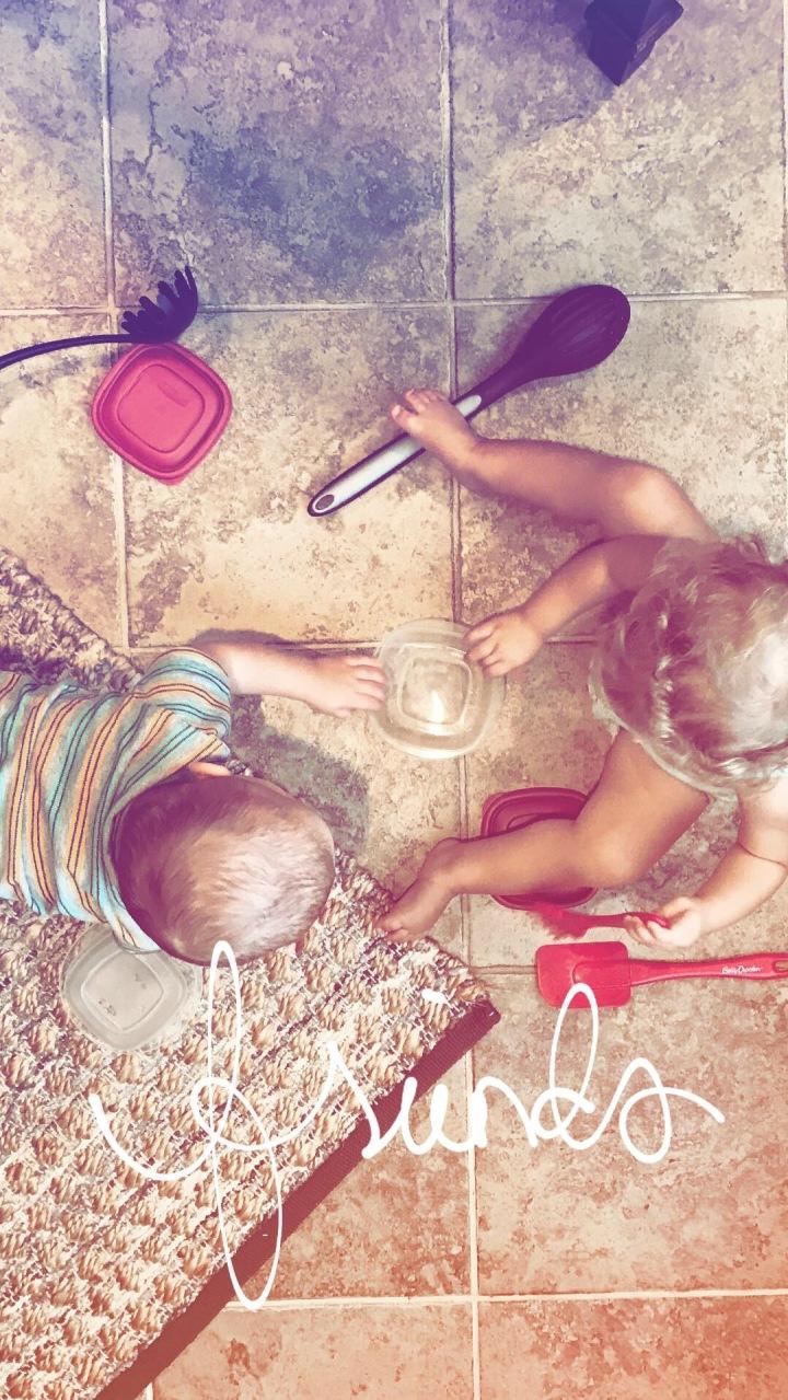 baby-playdate