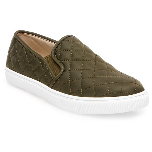target-mad-love-shoes