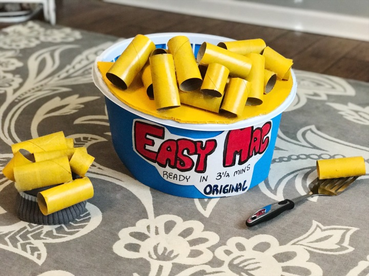easy-mac-n-cheese-costume