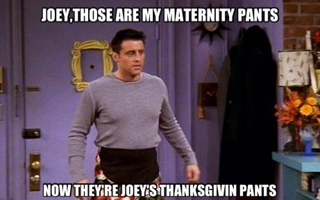 joey-thanksgiving-pants