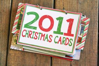 cards-binder