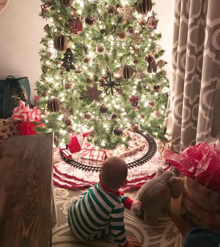 christmas-2017-6