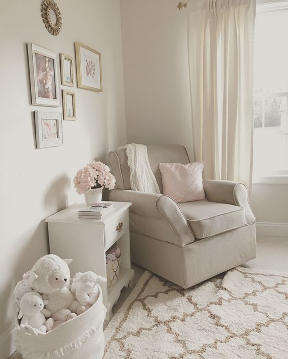 elliott-nursery-inspiration-2
