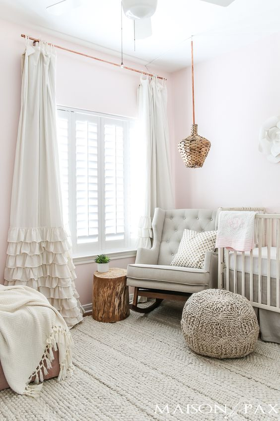 elliott-nursery-inspiration-1-3