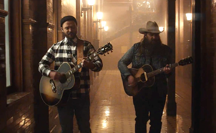 justin-timberlake-chris-stapleton-say-something