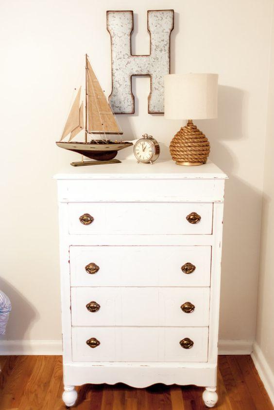nautical-vintage