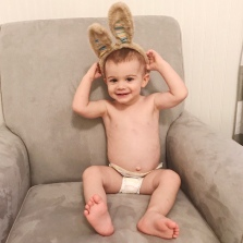 emerson-16-months