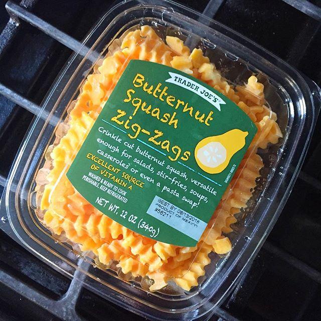 butter-nut-zig-zags
