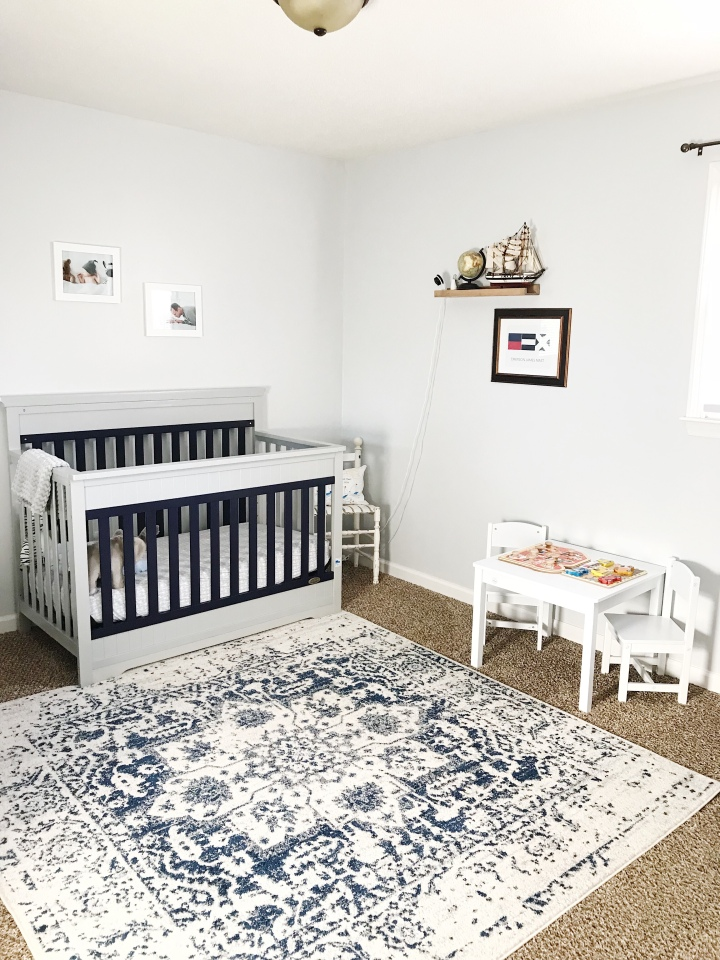 emerson-big-boy-room-1