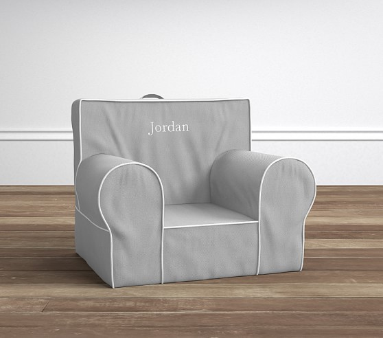 gray-with-white-piping-anywhere-chair