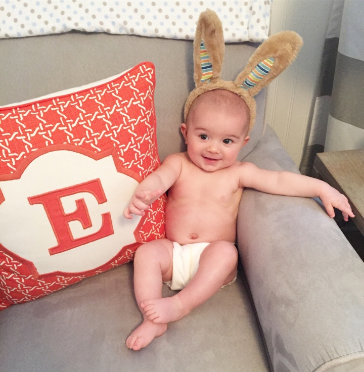 emerson-three-months