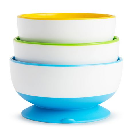 munchkin-bowls
