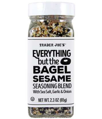 everything-but-the-bagel