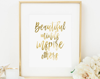 beautiful-inspire