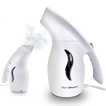 fabric-steamer