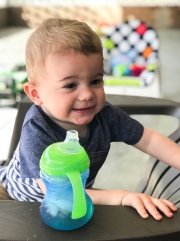 emerson-toddler-update-4