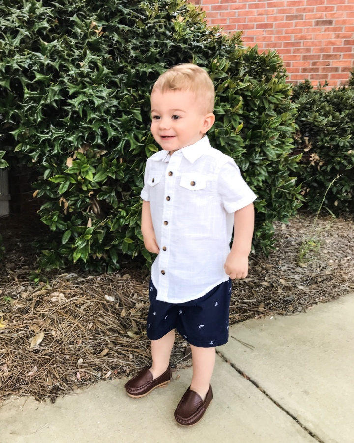 emerson-toddler-update-3