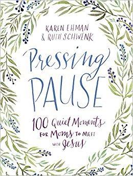 pressing-pause