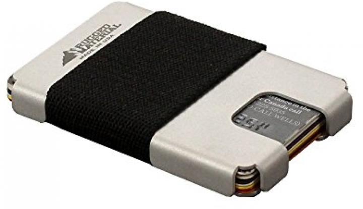 ranger-wallet