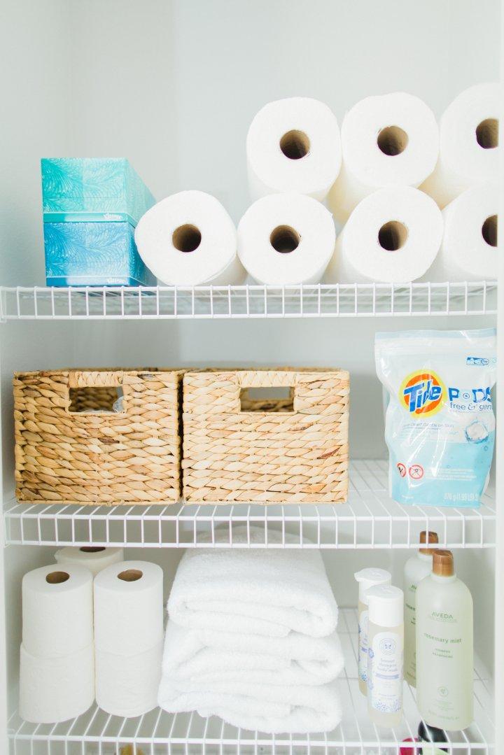 simplified-closet