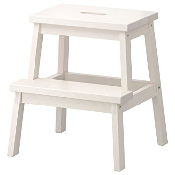 step-stool