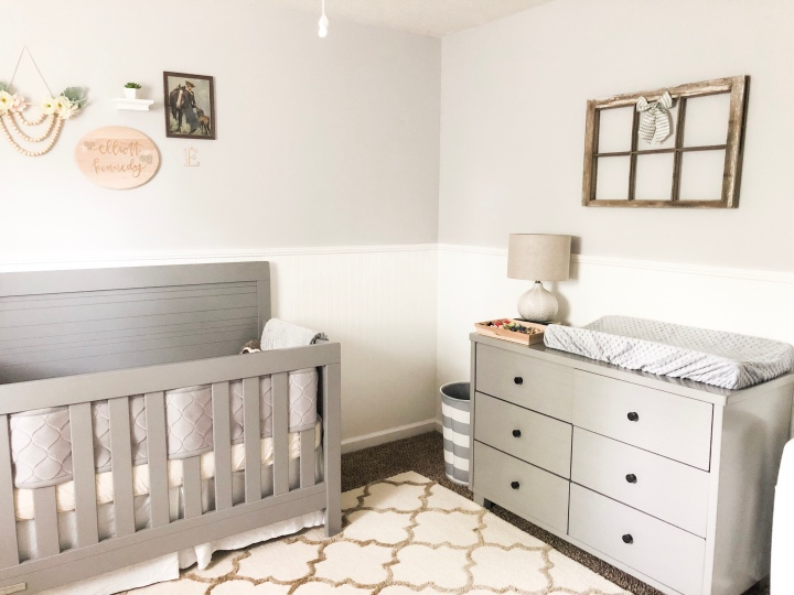 elliott-nursery-6