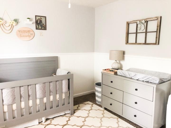 elliott-nursery-6