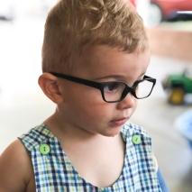 emerson-glasses