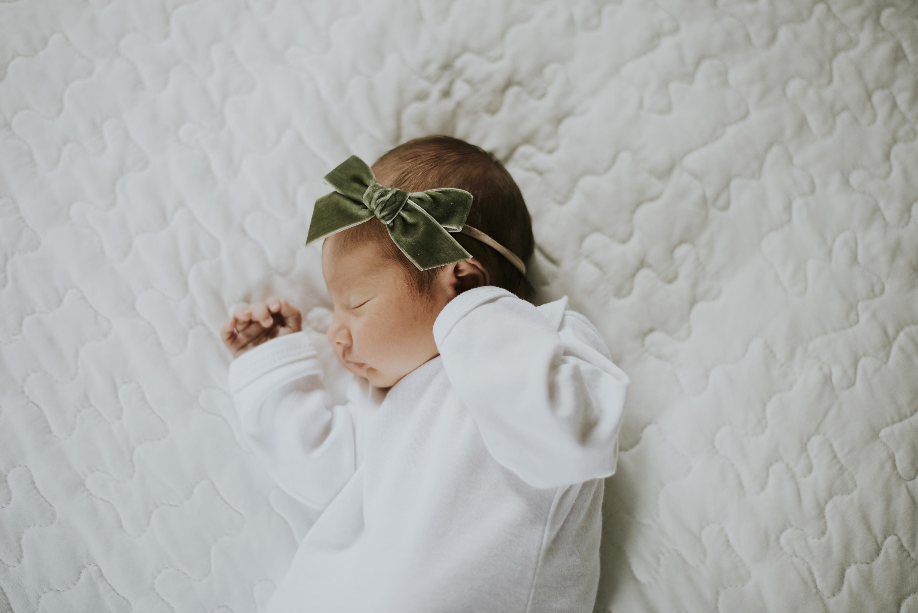 Elliott-Newborn-06