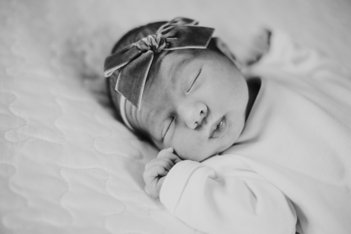 Elliott-Newborn-11